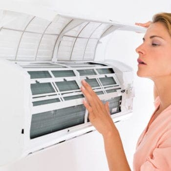 Signs That It's Time To Replace Your AC