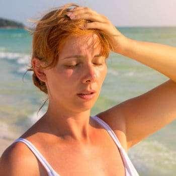 Heat And Humidity: Health Implications