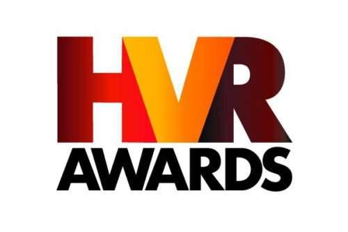 Klima-Therm wins top award at HVR Awards 2020